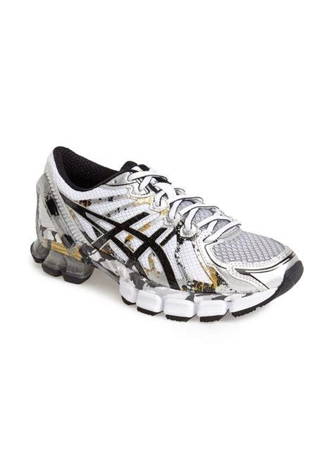 only shoes asics asics 174 gel sendai 2 running shoe