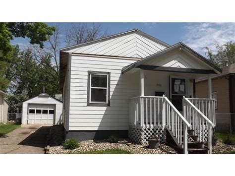 Garage Sales Sioux Falls Sd by 406 N Ave Sioux Falls Sd 57103 Foreclosed Home