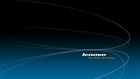 lenovo best themes wallpaper lenovo 24