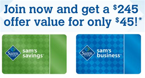 free rotisserie chicken and a free 20 gift card w new sam s club membership
