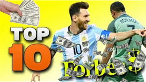 top 10 richest soccer football players in the world 2017 hd
