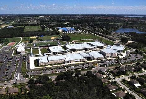 west orange high school winter garden fl sanford airport florida orlando international electric