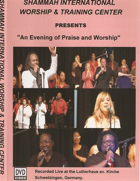 dear worshiper the of praise and worship books store