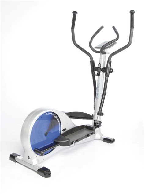 fitness at home exercise machines and fitness equipment