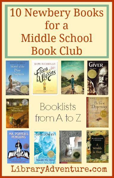 Homework Grade 8 A 231 ı Middle School 25 Best Ideas About Middle School Books On 8th Grade Reading Library Books And