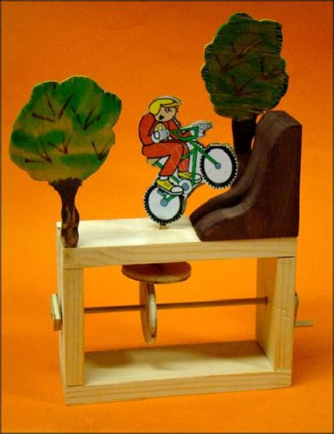 design brief moving toy 38 best images about automata on pinterest toys problem