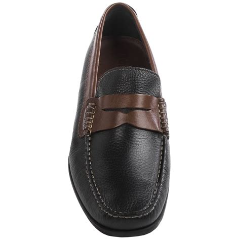 loafers for mens florsheim franklin loafers for save 50
