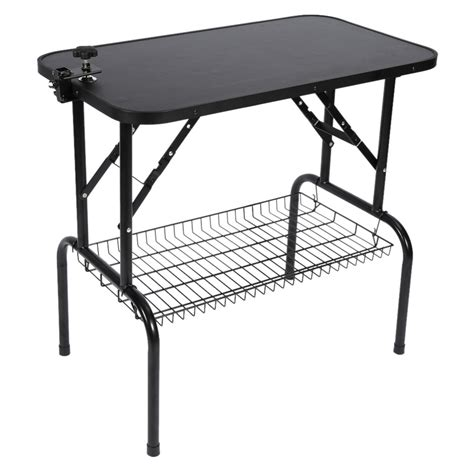 grooming tables for dogs grooming tables sale promotion shop for promotional