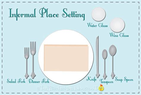 occasion setter definition informal table setting brokeasshome com