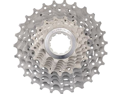 dura ace cassette ratios shimano dura ace cassette 10 speed cs 7900 11 28