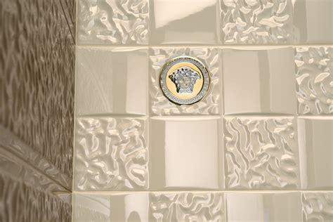 versace home tiles versace ceramic tiles versace ceramic