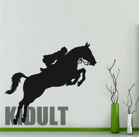 western wall stickers buy wholesale wall western from china wall western