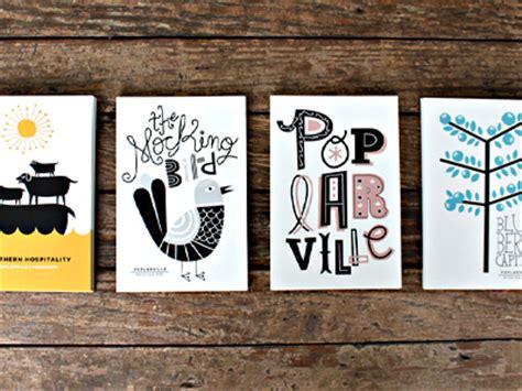 design inspiration postcard 25 wonderful and amazing postcard design inspiration