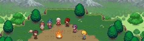 game java ksatria online mod game online java populer waphalimz