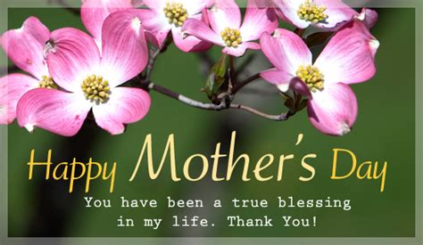 Wedding Anniversary Wishes For Maternal by Free True Blessing Ecard Email Free Personalized