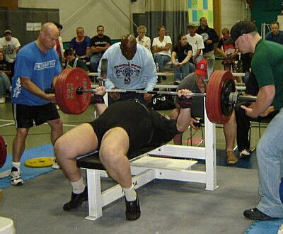 bench press game unblocked canadian bench press record 28 images p e i man bench