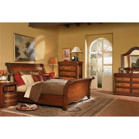 master king bedroom sets costco vineyard 6 piece king sleigh bedroom set bedroom