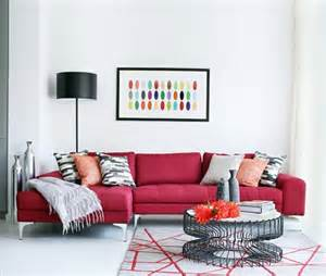 living room red sofa – Living Room. amazing designs of sofas for living room: Awesome living room sofa set designs and