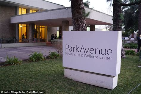 california nursing home claims won of