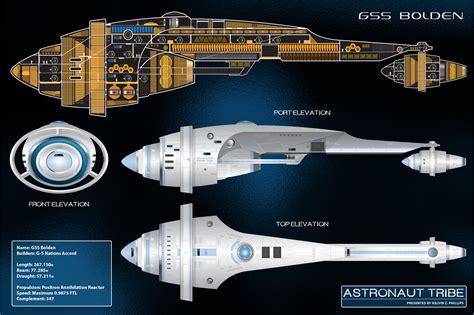 Home Design Software Top 10 by Astronaut Tribe Starship Concept Sandmerrick Inc