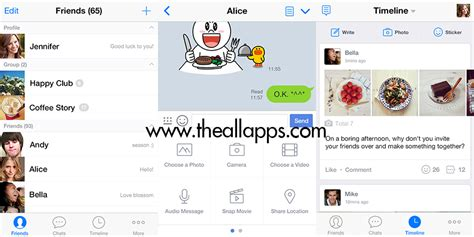 theme line white line ปล อยธ มใหม white บน ios และ android the all apps