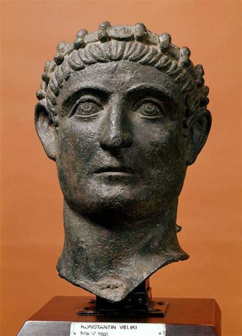siege emperor european history eastern emperor valens