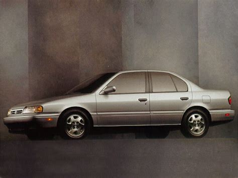 infiniti g20 mpg 1994 infiniti g20 specs safety rating mpg carsdirect
