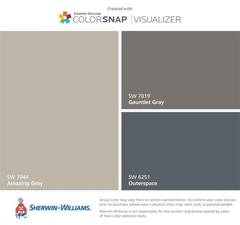 25 best ideas about sherwin williams amazing gray on sherwin william alabaster