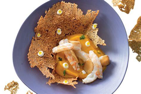 trota come cucinarla come cucinare la quinoa la cucina italiana