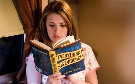 Nancy Drew Film Emma Roberts   emma roberts nancy drew movie photo gallery gabtor s