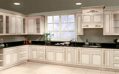 discount kitchen cabinets edmonton dkbc vintage white glaze maple s23g kitchen cabinets and