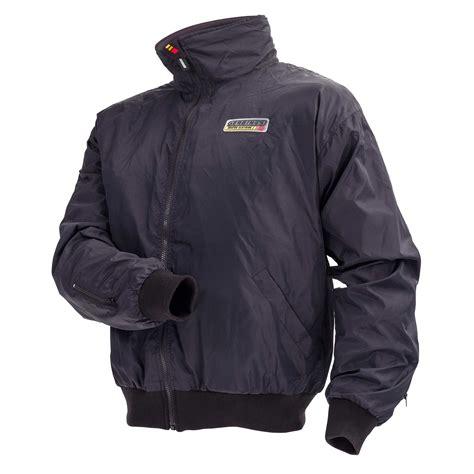 heated motorcycle jacket gerbing s heated motorcycle thinsulate liner jacket base