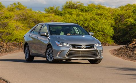 Toyota Camry Price In Ksa Price Of Toyota Yaris In Saudi Arabia Autos Post