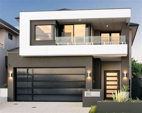 fachadas de casas minimalistas fachadas de casas minimalistas 3