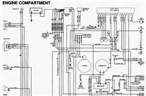 1983 ford f150 headlight switch wiring diagrams f 100