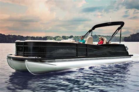 harris pontoon boat bimini top harris pontoon boat seats 6 free boat plans top