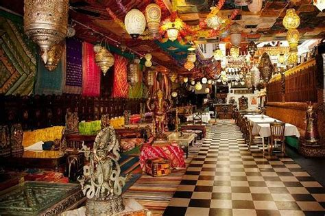 india house restaurant interior of india house restaurant picture of india house santa barbara tripadvisor