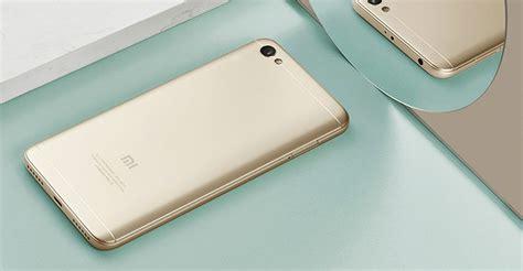 Nano Flip Cover Xiaomi Redmi Max Abu Abu xiaomi redmi note 5a official global version 16gb
