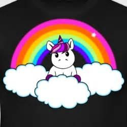 Suchbegriff Regenbogen T Shirts Online Bestellen