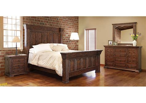 lacks bedroom furniture lacks bedroom furniture sets lacks harlingen lacks