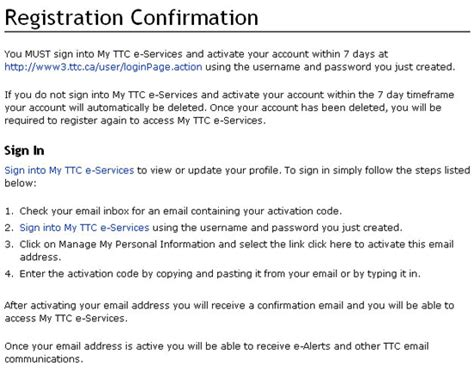 Pch Register - pch registration page for authorization code autos post