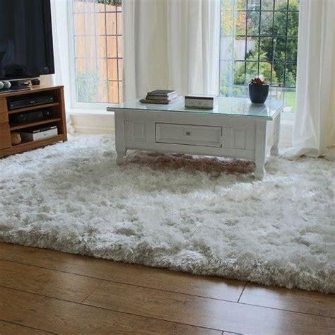 joss and floor ls best 25 white shag rug ideas on brown