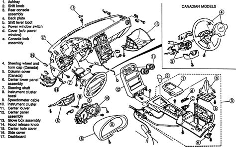 repair windshield wipe control 1993 chevrolet blazer instrument cluster service manual meter panel remove from a 1992 mazda miata mx 5 1993 chevrolet truck s10