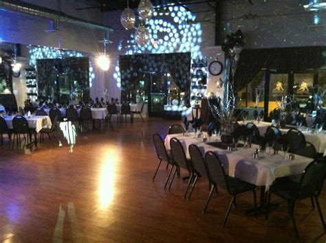 mill room asheville wedding reception venues in nc inexpensive wedding venues in nc welcome