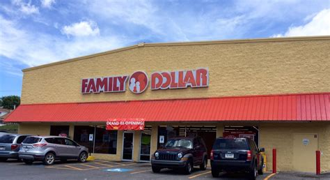family dollar stores in morgantown family dollar stores