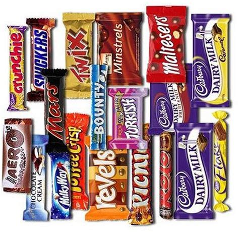 Top 5 Chocolate Bars Uk by 17 Best Images About You Can Take The Out Of Scotland