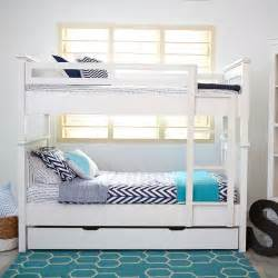 kid bed bunk bed decker bed in singapore ni