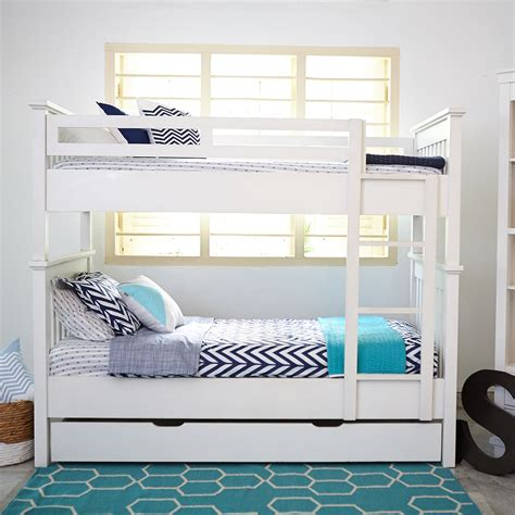 kids double bed kids bunk bed double decker bed in singapore ni night
