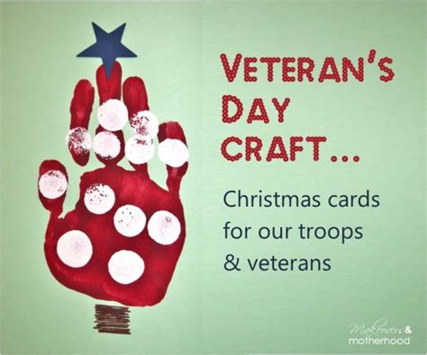printable christmas cards for soldiers printable christmas cards soldiers happy holidays