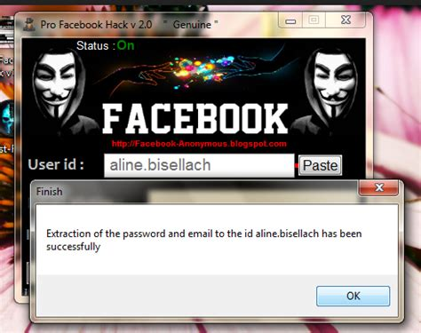tutorial facebook hacker v1 8 facebook hacker pro v1 5